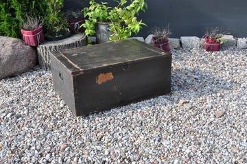 Коробка коробка военная деревянная доставка товаров из Польши и Allegro на русском