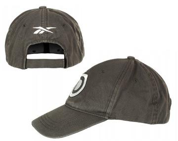 REEBOK COMBAT CAP X69719 бейсболка доставка товаров из Польши и Allegro на русском