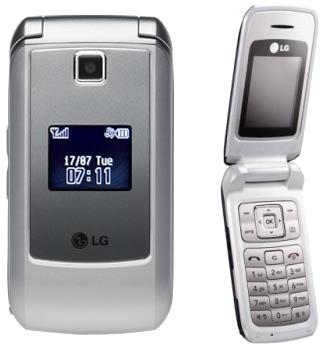 LG KP210 Муляж мобильного Телефона Dummy Phone доставка товаров из Польши и Allegro на русском