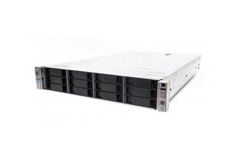 DL380e G8 Gen8 2x E5-2450L 14x 32 гб SAS/SATA/SSD доставка товаров из Польши и Allegro на русском