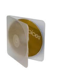 PUDEŁKO MailBox na płytę CD i DVD доставка товаров из Польши и Allegro на русском