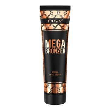 (Onyx Mega Bronzer лосьон для загара в солярии) доставка товаров из Польши и Allegro на русском
