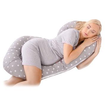 Подушка для беременных для беременных ТИП C БОЛЬШОЙ XL доставка товаров из Польши и Allegro на русском