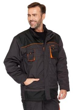 Куртка защитная МЯГКИЙ LONG Classic 54 доставка товаров из Польши и Allegro на русском