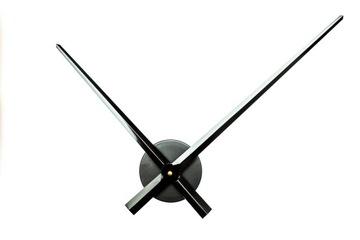 Механизм часов ОЧЕНЬ Длинные советы 31,5 см доставка товаров из Польши и Allegro на русском