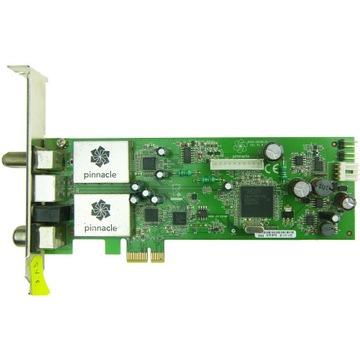 PCI-E PINNACLE 8520-00106-01 OIL V1.0 MPEG4 5уг доставка товаров из Польши и Allegro на русском