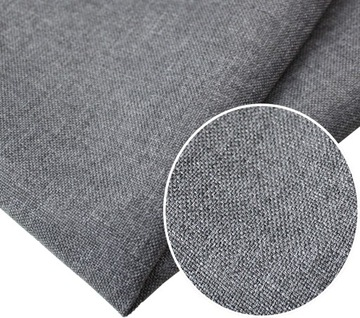 Ткань материал мебели, obiciowy SAWANA ЦВЕТ доставка товаров из Польши и Allegro на русском