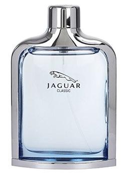 PERFUMY MĘSKIE JAGUAR CLASSIC 100 ml