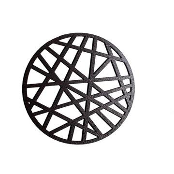 Podkładka rozeta na stół pod talerz 30cm