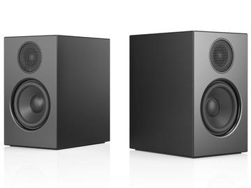 Колонки горы подставкой Audio Pro A26 Bluetooth, Wi-Fi доставка товаров из Польши и Allegro на русском
