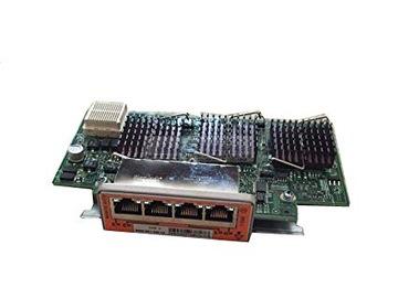 EMC VNXe3150 4x1GB ETH ESLIC МОДУЛЕ 303-136-000B доставка товаров из Польши и Allegro на русском