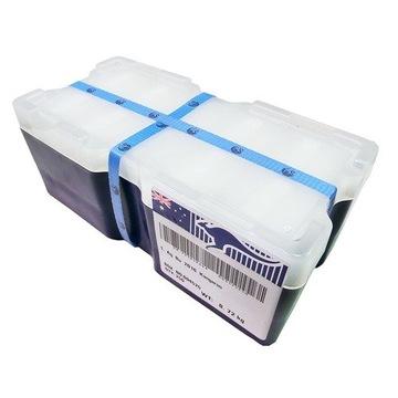 Masterbox Kangaroo (Кенгуру) – на серебро 1 oz доставка товаров из Польши и Allegro на русском