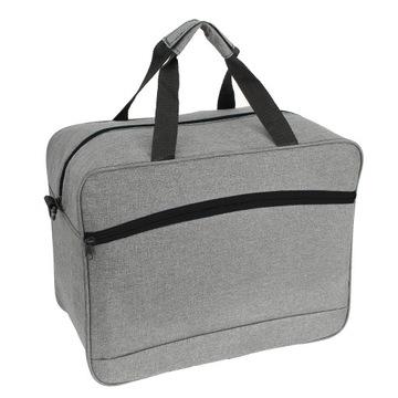 33C СУМКА RYANAIR чемодан ручной клади 55x40x20 доставка товаров из Польши и Allegro на русском