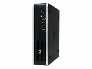 КОМПЬЮТЕР HP 8300 USDT I5 3GEN 8GB 240SSD WIN10 доставка товаров из Польши и Allegro на русском