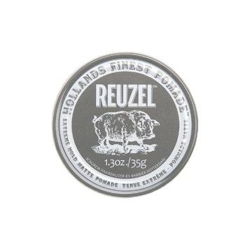 REUZEL EXTREME HOLD MATTE МАТОВАЯ ПОМАДА 113G доставка товаров из Польши и Allegro на русском