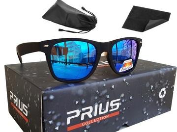 Солнцезащитные очки Поляризационные NERDY UV400 доставка товаров из Польши и Allegro на русском