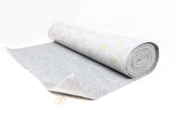 Ковер самоклеящаяся светло-серый ковровое 2мм доставка товаров из Польши и Allegro на русском