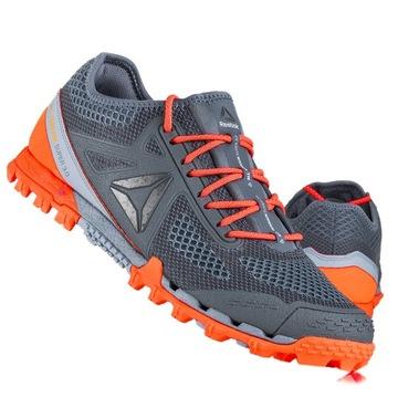 Мужская обувь Reebok All Terrain Super 3,0 BD2168 доставка товаров из Польши и Allegro на русском