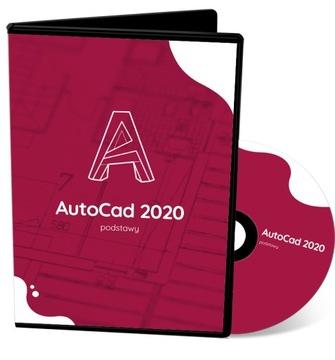 Видео-курс AutoCad 2020 с нуля доставка товаров из Польши и Allegro на русском