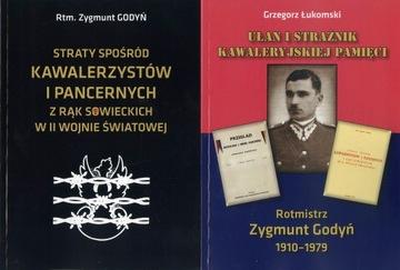 ПОТЕРИ КАВАЛЕРИСТОВ И БРОНИРОВАННЫХ ИЗ РУК СОВЕТСКИХ доставка товаров из Польши и Allegro на русском