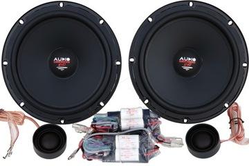 VW T5 zest.20cm Audio System X200EM EVO доставка товаров из Польши и Allegro на русском