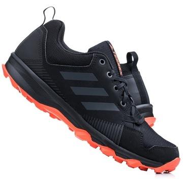 Обувь мужская Adidas Terrex Tracerocker G26413 доставка товаров из Польши и Allegro на русском