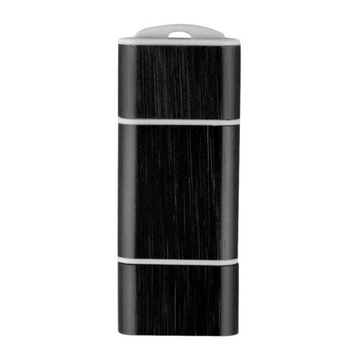 (черный) otg II, КАРДРИДЕР micro SD-USB mini доставка товаров из Польши и Allegro на русском
