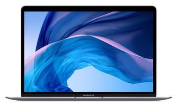 Apple Macbook Air 13' i5 8GB 128GB MVFH2ZE 2019 SG доставка товаров из Польши и Allegro на русском