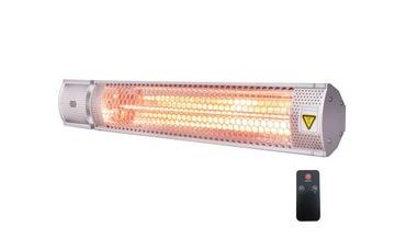 Promiennik podczerwieni świecący 2,0 kW HALOGEN Y доставка товаров из Польши и Allegro на русском