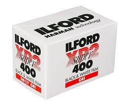ilford xp2 400/135/36 доставка товаров из Польши и Allegro на русском