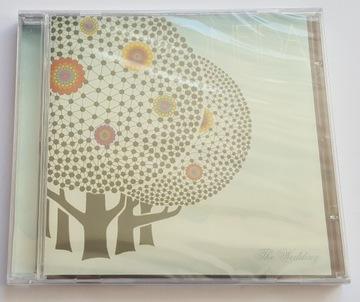ONEIDA Свадебный CD НОВАЯ krautrock Can, Kraftwerk доставка товаров из Польши и Allegro на русском