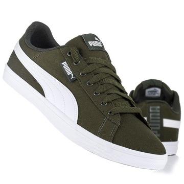 Мужская обувь спортивные Puma Urban Plus, CV 366414 05 доставка товаров из Польши и Allegro на русском