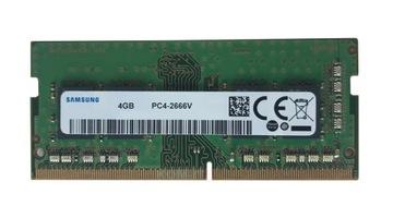 ОПЕРАТИВНАЯ ПАМЯТЬ SAMSUNG DDR4 4GB 2666MHz M471A5244CB0 доставка товаров из Польши и Allegro на русском
