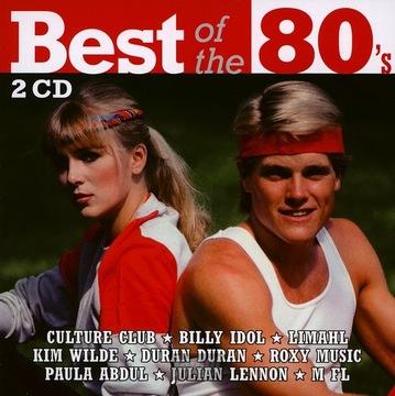 80 Limahl Ким Уайлд Blondie UB40 pink floyd 2CD доставка товаров из Польши и Allegro на русском