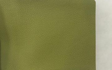 КОЖА SKIN PREMIUM 10 зеленый оливковый доставка товаров из Польши и Allegro на русском