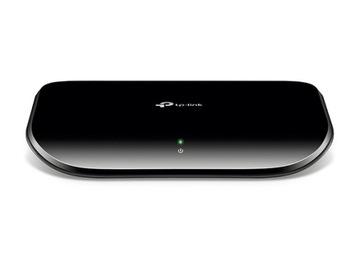 TP-Link TL-SG1005D Switch 5 портов 1GB 1000MBPS доставка товаров из Польши и Allegro на русском