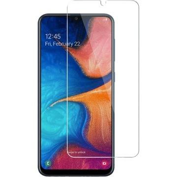 ЗАКАЛЕННОЕ СТЕКЛО ЗАЩИТНАЯ 9H для Samsung Galaxy A50 доставка товаров из Польши и Allegro на русском
