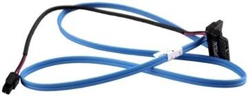 Кабель SATA для привода DVD для Dell R710 0GP703 доставка товаров из Польши и Allegro на русском