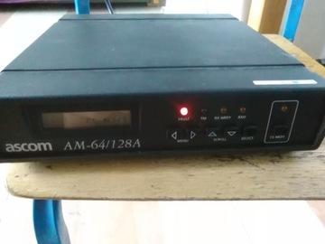 ВОЗМОЖНОСТЬ !!! Модем полосный Ascom AM-64/128A доставка товаров из Польши и Allegro на русском