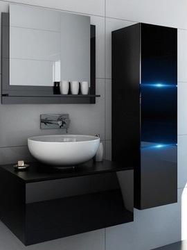 Мебель для ванной шкаф комплект мебели для ванной комнаты доставка товаров из Польши и Allegro на русском