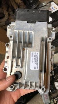 компьютер двигателя GB3G-5H298-AF RANGER III 3.2 18R доставка товаров из Польши и Allegro на русском