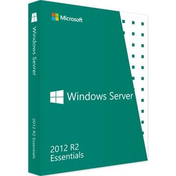 Windows Server 2012 R2 Essentials доставка товаров из Польши и Allegro на русском