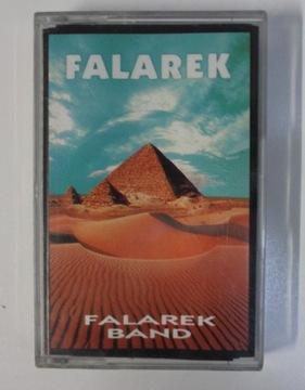 JVR  FALAREK BAND - Falarek доставка товаров из Польши и Allegro на русском