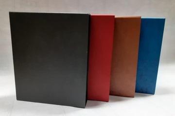 Чехлы разных цветов разм. 235 x 195 x 45 доставка товаров из Польши и Allegro на русском