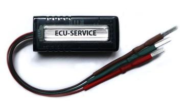 Multi ESL Emulator Mercedes W176 W204 W207 W212 доставка товаров из Польши и Allegro на русском
