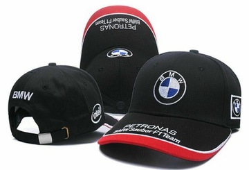 BMW origin во. бейсболка BMW F1 Racing Team доставка товаров из Польши и Allegro на русском