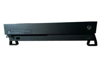 Xbox One X ножки , охлаждение Microsoft Xbox One X доставка товаров из Польши и Allegro на русском