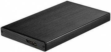 Kieszeń HDD HDD NATEC 4096 GB NKZ-0941 доставка товаров из Польши и Allegro на русском
