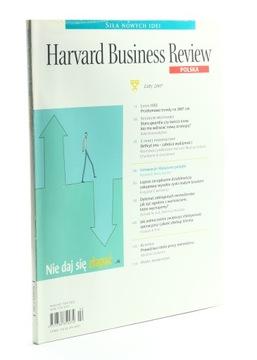 HARVARD BUSINESS REVIEW, ФЕВРАЛЬ 2007 доставка товаров из Польши и Allegro на русском