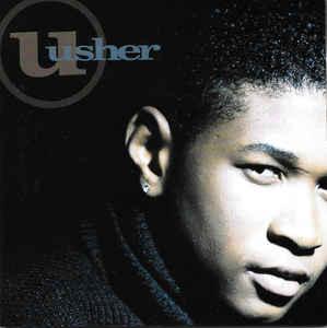 Usher доставка товаров из Польши и Allegro на русском